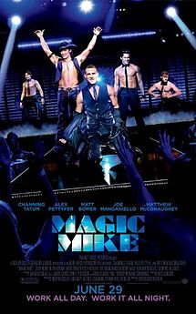 215px-Magic_Mike.jpg