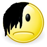 Gnome-face-sad-2011-12-05.jpg