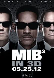 Men-In-Black-3-Movie.jpg
