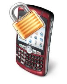 Secure-blackberry.jpg