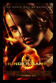 The-Hunger-Games-Movie-Poster-Katniss.jpg