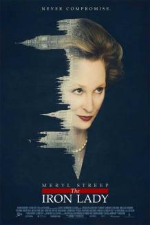 The-Iron-Lady-poster-001.jpg