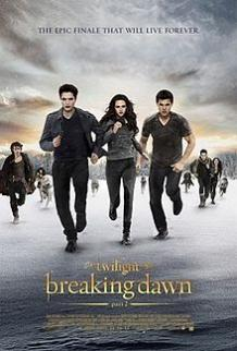 The_Twilight_Saga_Breaking_Dawn_Part_2_poster.jpg