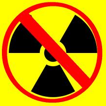 Google Picture War Anti-nuclear-symbol