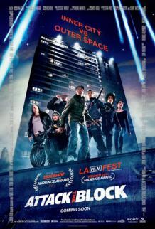 attack-block-poster.jpg