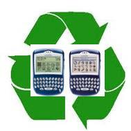 blackberry-recycle.jpg