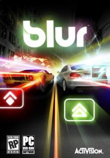 blur-game-poster-1.jpg