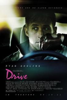 drive-poster1.jpg