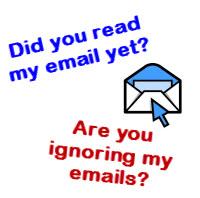 emailoracle.jpg