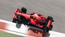 Spain Circuit