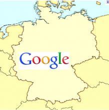 german-google.jpg