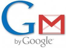gmail-logo-google.jpg