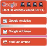 google-alarm.jpg