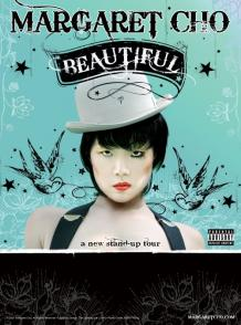 Margaret Cho - Beautiful