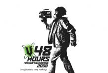 48 Hours Furious Film Making Competition