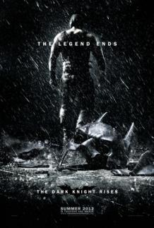 new-poster-for-the-dark-knight-rises_424x628.jpg