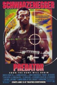 predator-movie-poster-1987-1010194396.jpg