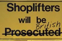 shoplifting.jpg