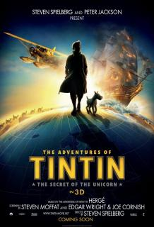 the-adventures-of-tintin-the-secret-of-the-unicorn-movie.jpg