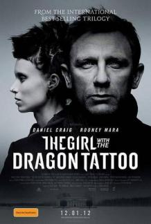 the-girl-with-the-dragon-tattoo-poster-new_401x596.jpg