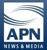 Flying Start To 2010 For APN Publishing Brands