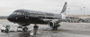 Air New Zealand Goes All Black For New Aircraft Arrival