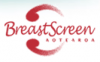 Mobile Breast Screening Unit Heads To Albany