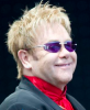 Elton John in Wellington for November concert