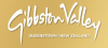 Gibbston Valley Winery hosts grand vertical tasting