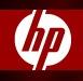 HP Releases Mini-PC