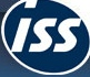 ISS Facility Services Acquire Chubb New Zealand's Manned Guarding And Mobile Patrols Division