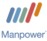 Talent War Heats Up For Foreign Companies In China: Manpower