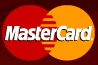 Strong Finish To 2009 For Mastercard In The Asia/Pacific, Middle East & Africa Region