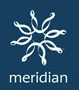 Meridian Development Programme To Boost Economy, Employment
