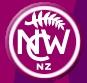 NCWNZ Congratulates National Life Members