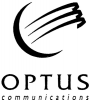 Optus Results Shows Its Strength In Mobile - Ovum