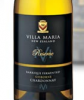 Villa Maria pulls off trifecta at Gisborne Regional Wine Awards