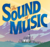 Tickets for The Sound of Music on sale tomorrow