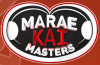Maori TV calling for cooks to enter Marae Kai Masters