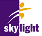 Skylight Earthquake Resource Awarded