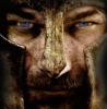 Spartacus wraps up after four years