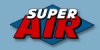 Super Air closes on 1,500 lost time injury-free days