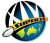 2010 Rebel Sport Super 14 Wider Training Groups Named