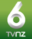 TVNZ 6 Forms A Partnership With Trustpower Community Awards
