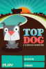 Flightless Soars Up The Charts With Top Dog: Farmyard Adventures