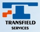 Transfield Services Wins Street Lighting Contract
