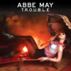 Abbe May launches new single