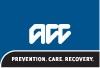 ACC Is A Public Good - Futures Coalition