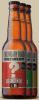 Kiwi Brewery Seeks 999 Beer Tasters