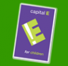 Record Numbers For Capital E National Arts Festival At Over 38,000 Tickets
